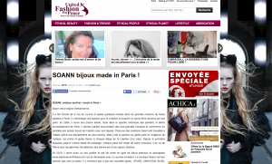http://webzine.unitedfashionforpeace.com/ethical-fashion-trends/fashion-luxe/soann-bijoux-made-in-paris/#.Uv4jXUJ5OBB