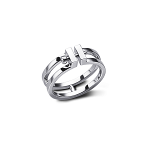 BAGUE VARIATION SIMPLE